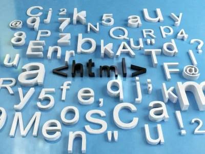 HTML5 para turbinar os navegadores