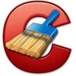 CCleaner 5.48.6834 Todas as Edições Completas (Chaves Seriais)