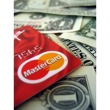クレジットカードへ出金ができるオンラインカジノもある