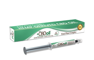 3-gram_green_applicator_300dpi
