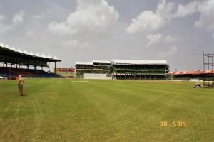 before ICC World Cup001