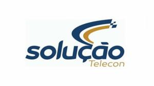 Solução Telecon