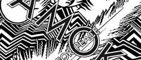 AMOK de «Atoms for peace»