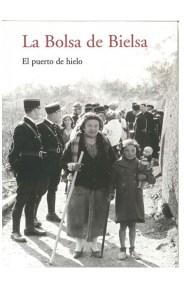 Libro-DVD Bolsa Bielsa