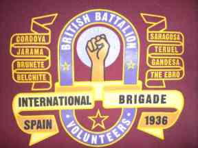 British_Brigades.JPG-for-web-LARGE