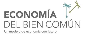La Economía del Bien Común I. Un nuevo modelo de desarrollo está en marcha