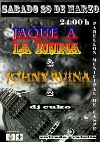 lloni+jaque