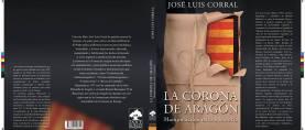 Lección de Historia, hoy: La Corona de Aragón: manipulación, mito e historia, de José Luis Corral
