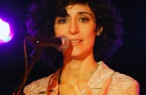 Lucia Camon_Teatro Las Esquinas_06