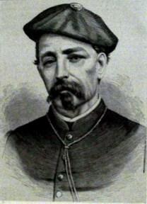 Pascual Gamundi