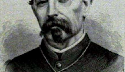 Bajo Aragón desconocido: Pascual Gamundí, ¿un mariscal carlista de origen maellano?