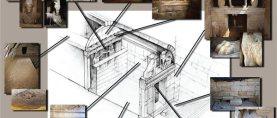 La Tumba de Anfípolis: un espectacular hallazgo arqueológico y un misterio todavía no resuelto