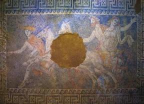 mosaic-second-chamber-amphipolis