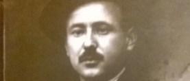 Manuel Buenacasa Tomeo. Militancia, Cultura y Acción Libertarias: el libro que nos cambió