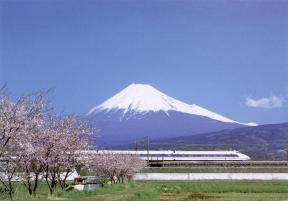 Mountfujijapan