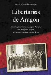 PORTADA LIBERTARIOS DE ARAGÓN
