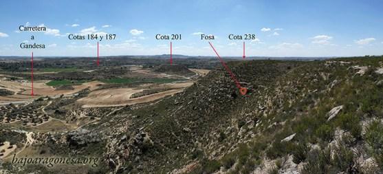 Fig-01-Cota-238-Caspe