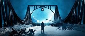 El puente de los espías y el sueño americano