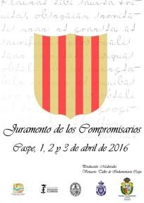 cartel-juramento-compromisarios