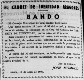 14-abril-carnet-de-identidad-aragones