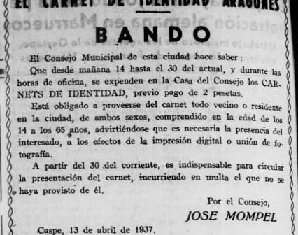 80 años del Consejo de Aragón en imágenes, y un nuevo libro en preparación