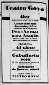21-abril-teatro-goya-proarmas-para-aragon