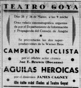 25-marzo-campeon-ciclista-aguilas-heroicas