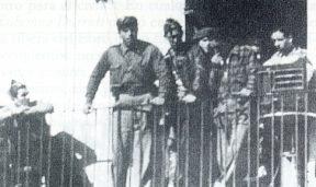 16-bujaraloz-discurso-de-durruti-1