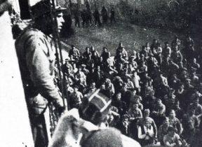 17-bujaraloz-discurso-de-durruti-2