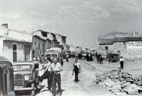 2-bujaraloz-barrialto-desde-la-carretera-de-la-almolda