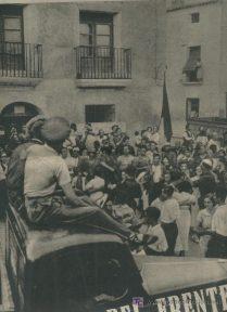 23-fiestas-san-agustin-1936-portada-cuadernillo-la-vanguardia