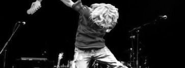Hoy Pincha… El grunge