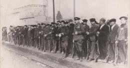 El Somatén: cuando los vientos fascistas llegaron a España (y también soplaron en Caspe)