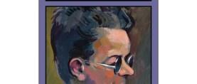 LO QUE APRENDÍ DE LOS OTROS, de Félix Carrasquer (edición, Víctor Juan Borroy). Pedagogía y educación, herramientas para la revolución