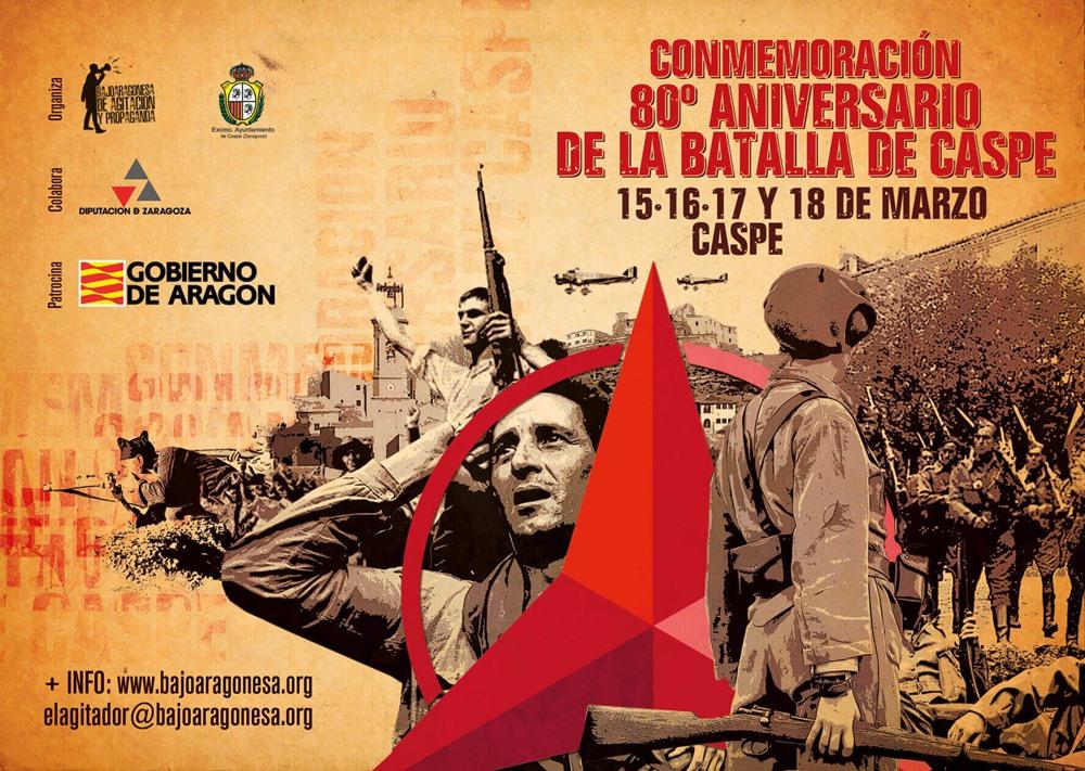https://i2.wp.com/www.bajoaragonesa.org/elagitador/wp-content/uploads/2018/02/Folleto-Batalla-de-Caspe-Programa.jpg