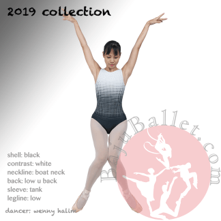 2019 Collection L42 Product Image