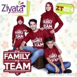 Jual Baju Couple Keluarga Terlengkap