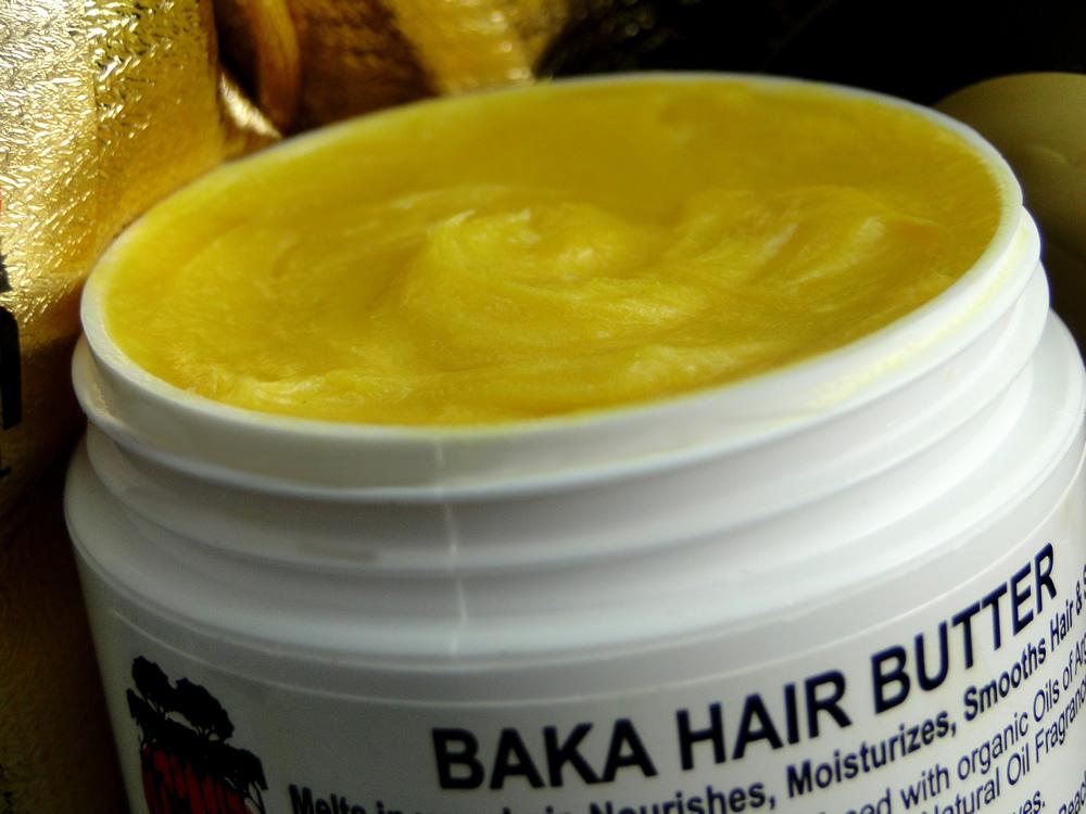 Tips For Natural Hair Growth Amp Thinning Hair Repair