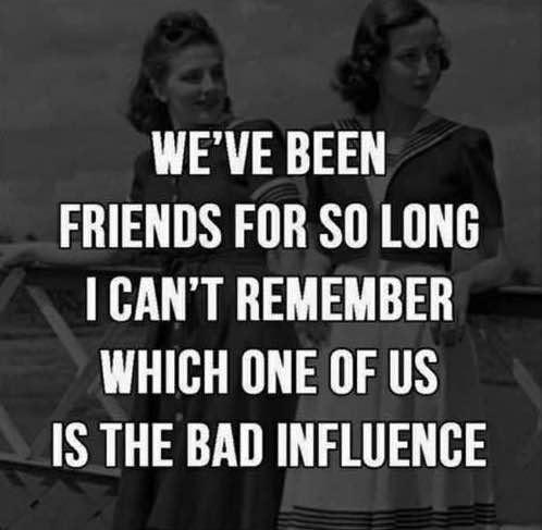 Image result for friendships