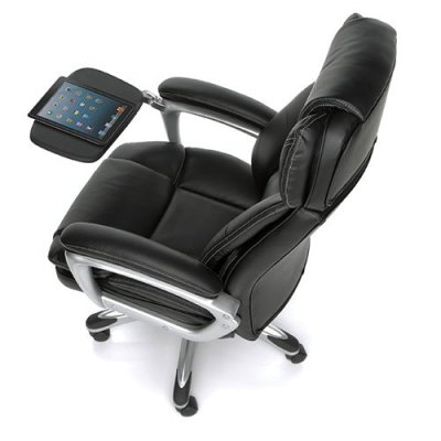 ORO100 ORO Series Executive Conference Chairs
