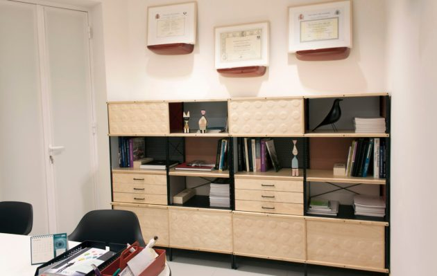 sala de medicos_clinica moyua