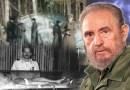 Secretos de Fidel Castro: Lo que sabía de los extraterrestres