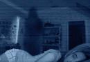 En tu habitación
