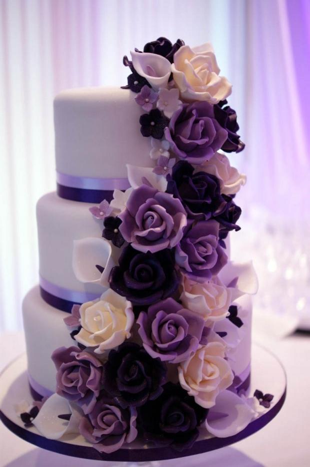 Baby Birthday Cake Ideas