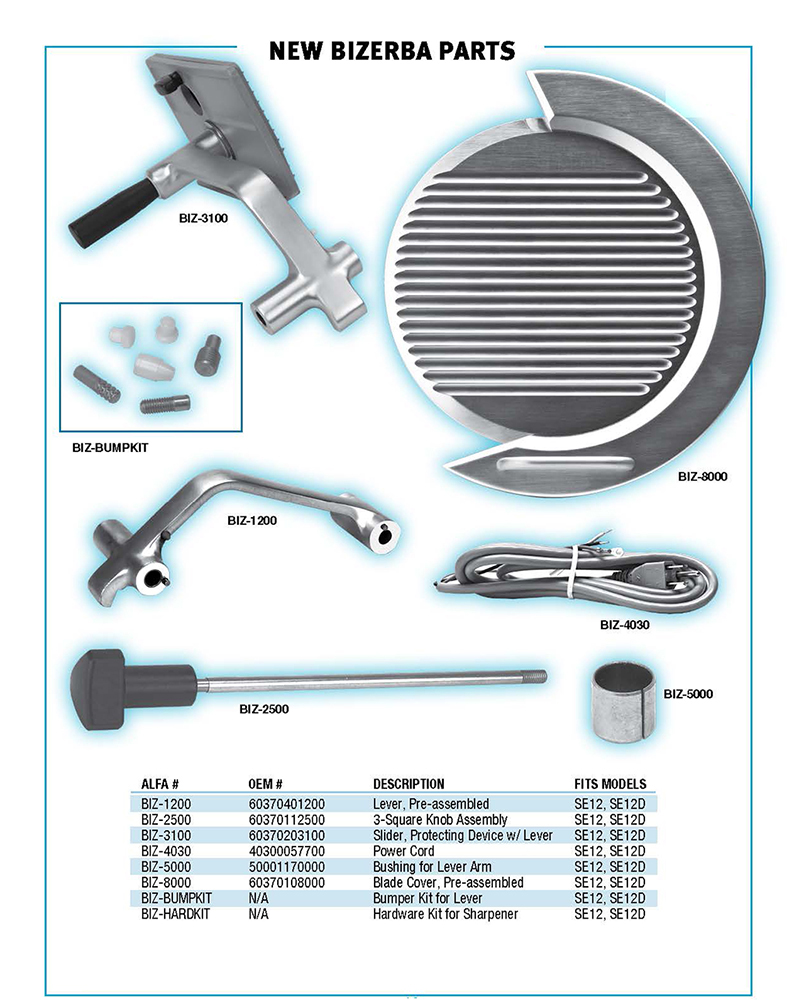 Cake Decorating Tools And Equipment