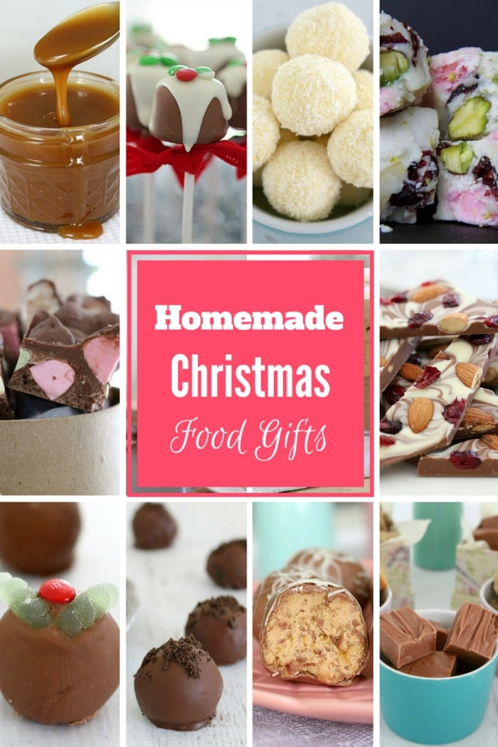 10 Quick Amp Easy Homemade Christmas Gifts For Teachers