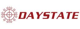 Daystate Airguns