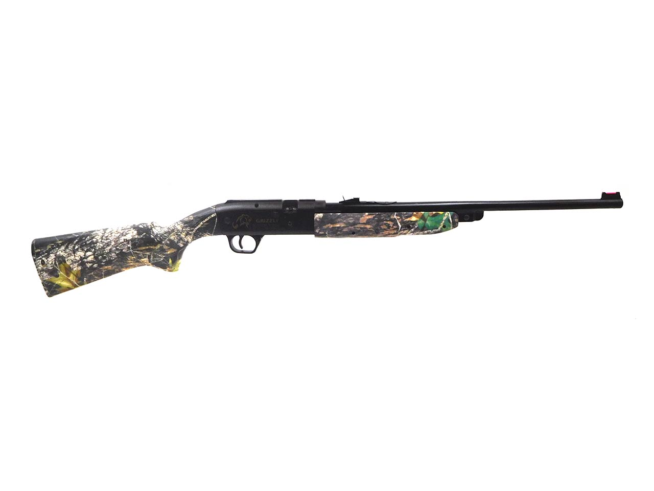 Daisy Grizzly 840 Air Rifle