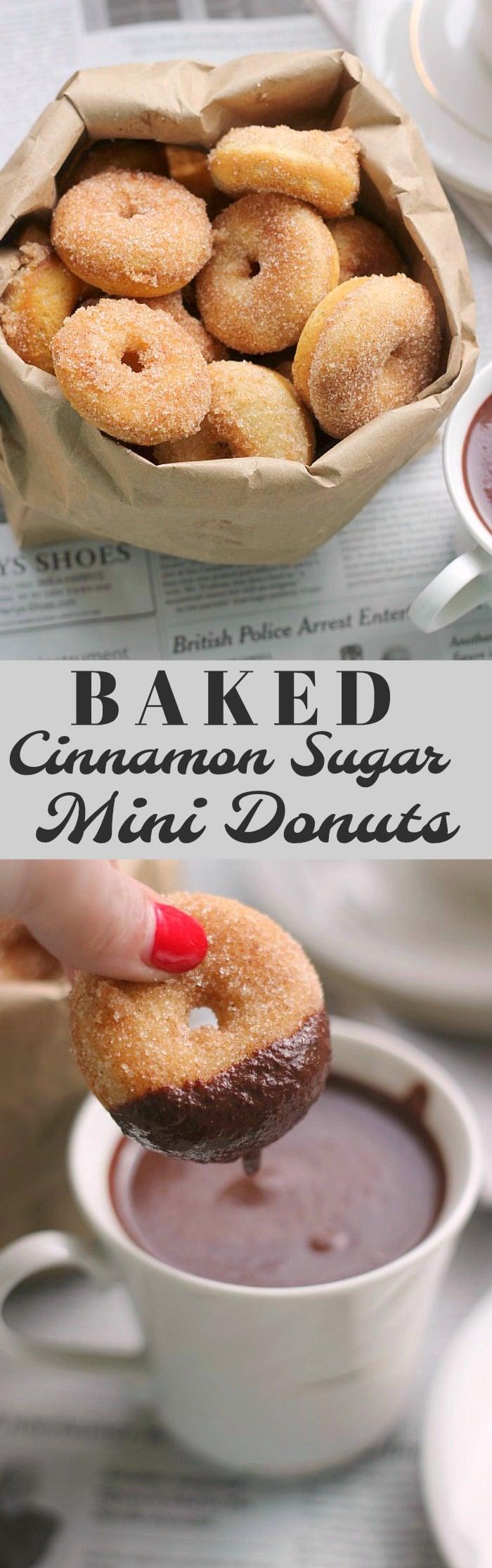 Bella Mini Donut Maker Manual Online User
