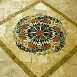 ceramic porcelain tile floors store